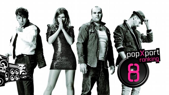 The ten most successful German rock bands | AllInfo