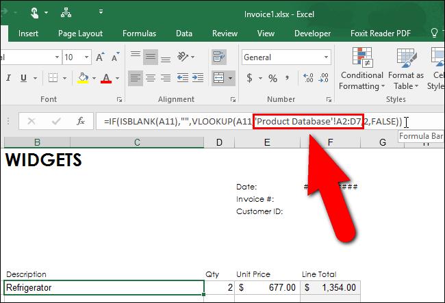 Wie Vergeben Sie einen Namen, um einen Bereich von Zellen in Excel ...