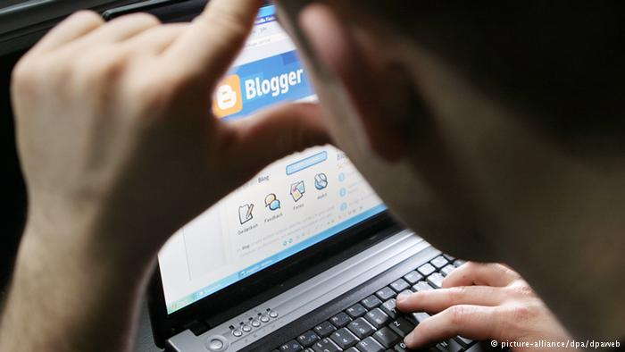 Progetti online hanno la reale causa allinfo for Creare progetti online