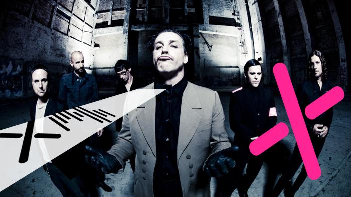 I dieci migliori rock band tedesca allinfo for Migliori gruppi rock attuali