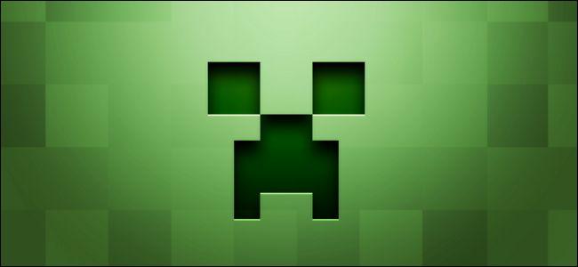 Wie Zu Beheben Minecraft LANSpiel Probleme AllInfo - Minecraft gemeinsam spielen