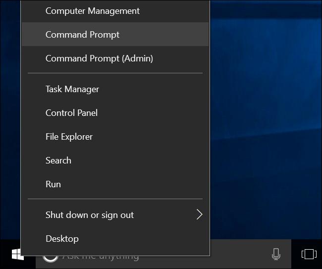 comment faire pour modifier votre compte d u0026 39 utilisateur dans windows 10 est ubuntu shell bash