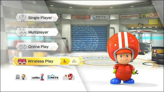 Jouer mario kart en ligne - Mario kart 7 gratuit ...